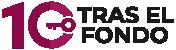 Encuentro Nacional de Socios en la Filantropía | TrasElFondo 2020 | ¿Y ahora cómo procuramos fondos?